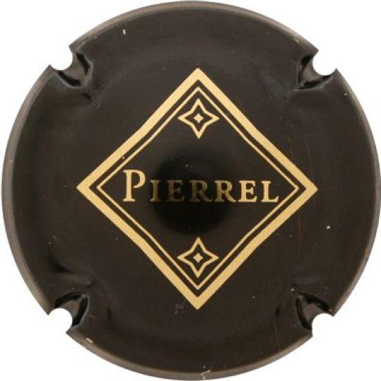 PIERREL R. ET FILS