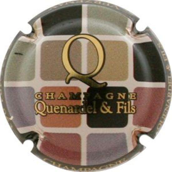 Quenardel & Fils