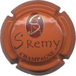 REMY STEPHANE
