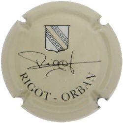 RIGOT ORBAN