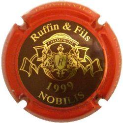 RUFFIN & FILS