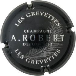 ROBERT A