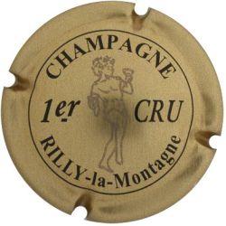 RILLY LA MONTAGNE