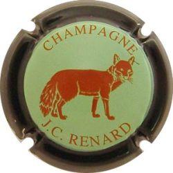 Renard J. C.