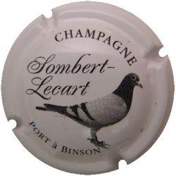 SOMBERT LECART