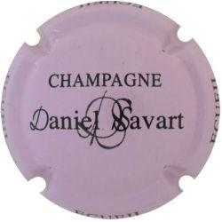 SAVART DANIEL