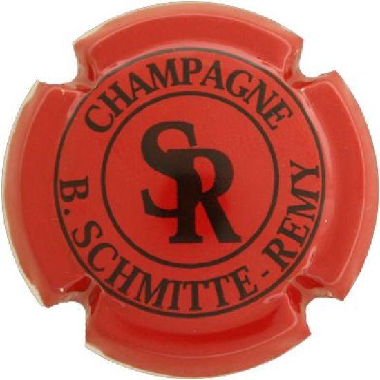SCHMITTE REMY