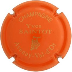 SAINTOT YVES