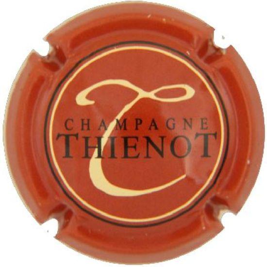 THIENOT ALAIN