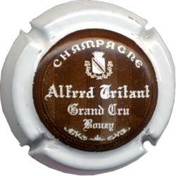TRITANT ALFRED