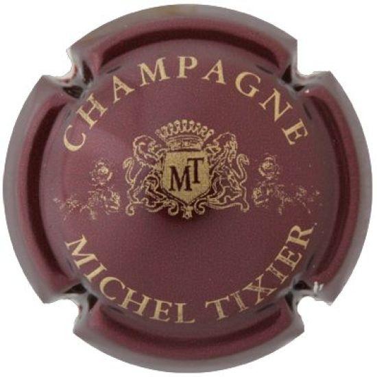 TIXIER MICHEL