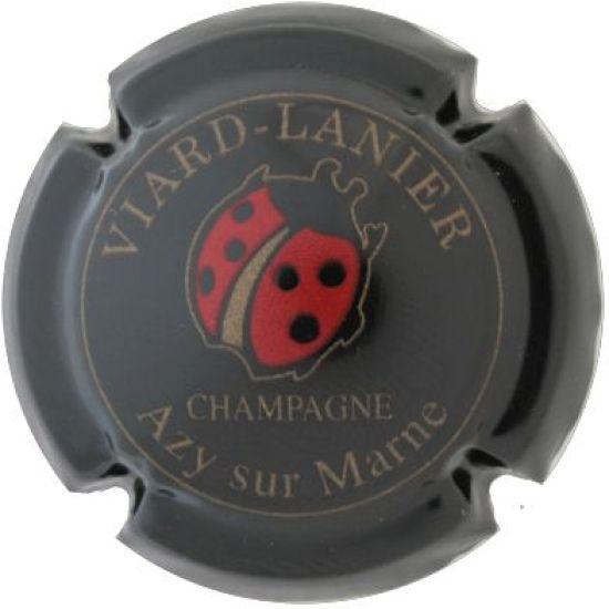 VIARD LANIER