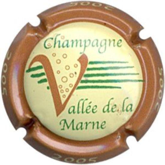 VALLEE DE LA MARNE