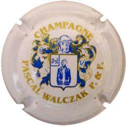 WALCZAK P&F