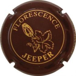 JEEPER