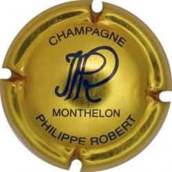 ROBERT PHILIPPE