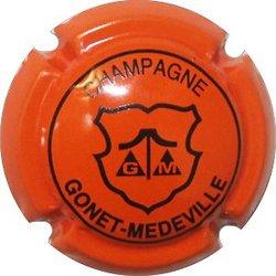 GONET MEDEVILLE