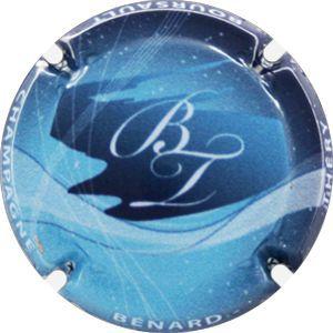 Benard Thery