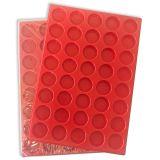 10 Plateaux plastique (sans couvercle)