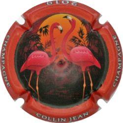 Collin Jean