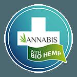 logo-Annabis-EXP-small-150.png
