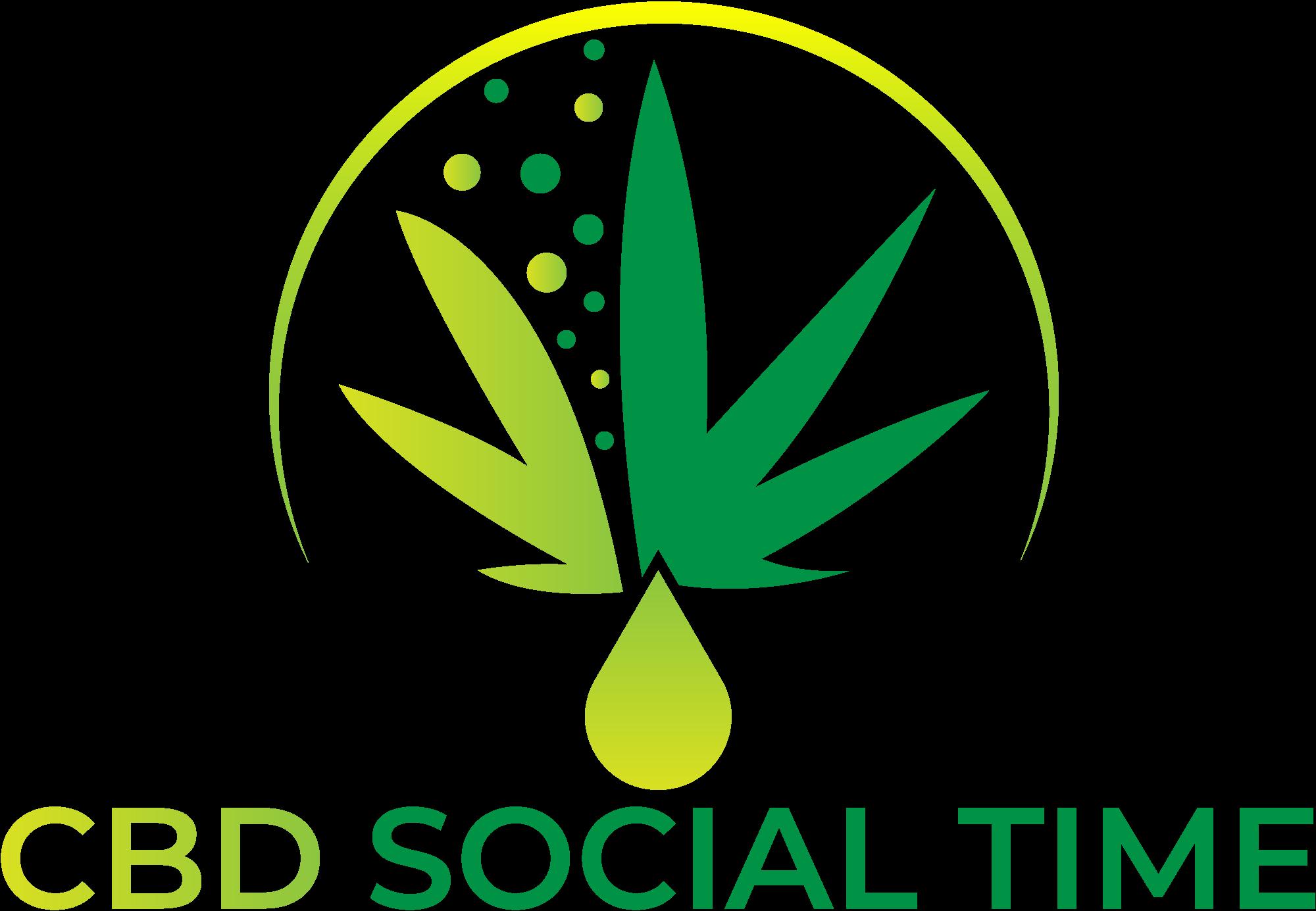 Cbd cannabis bien être cosmétiques huile cbd Belgique Bien-être