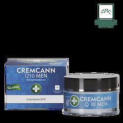 CREMCANN Q10 MEN