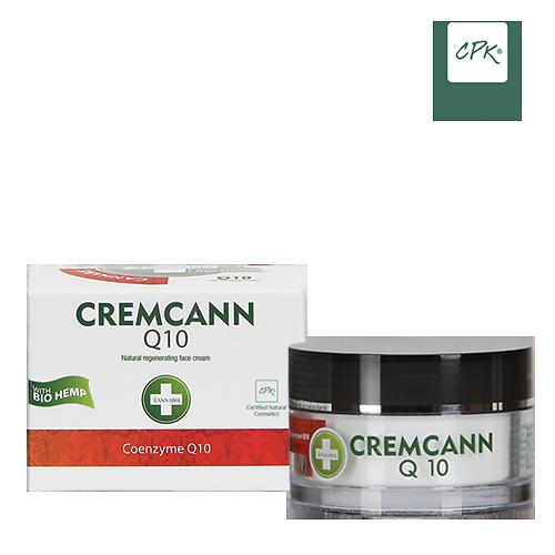 CREMCANN Q10 (copy)