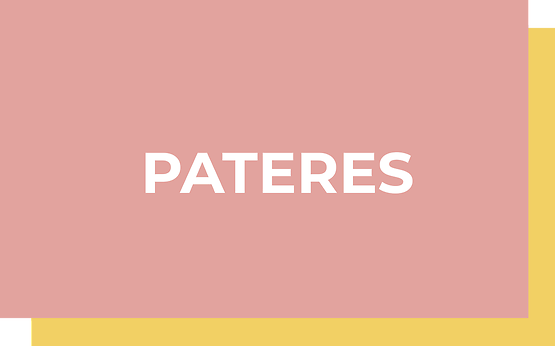 PATERES