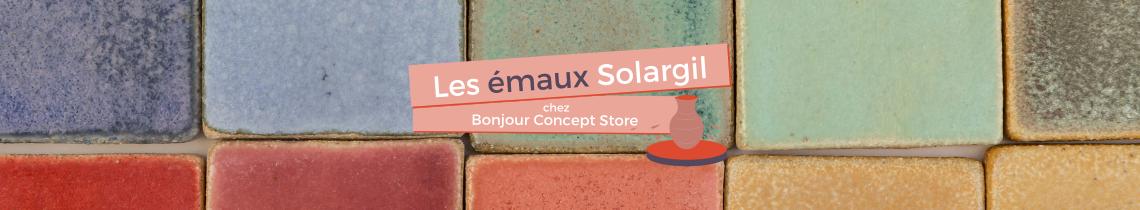 banniere_email_emaux_solargil_paris.png