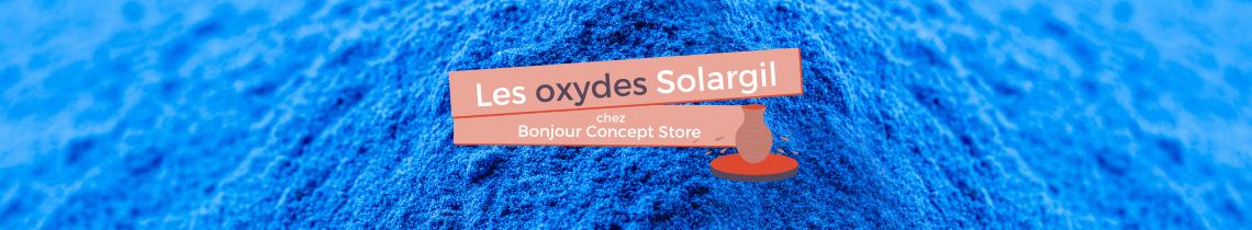 banniere_oxyde_solargil_paris.png