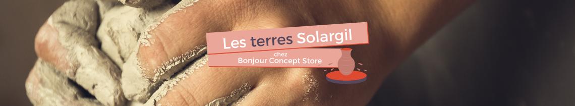 banniere_terre_argile_solargil.png