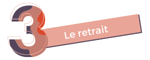 Copie_de_La_commande.png