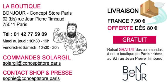 info-boutique-info-livraison-et-retrait-gratuit-des-commandes--bonjour-concept-store-paris.jpg