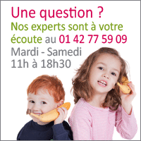 une-question-nos-experts.png