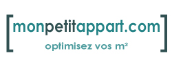 logo_monpetitappart-wp.png
