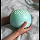 Projecteur lumineux Etoile - A Little Lovely Company