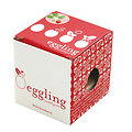 Eggling - Oeuf à faire pousser Fraise des Bois