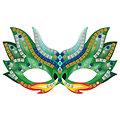 Loisirs créatifs - Masques mosaiques