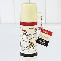 Petit thermos Rex - Bicycle 350 ml