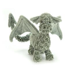 Peluche Jellycat Dragon – Drake Drongon