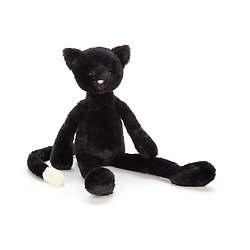 Peluche Jellycat Chat – Pitterpat Kitten