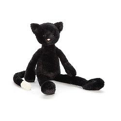 Peluche Jellycat Chat – Pitterpat Kitten