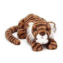 Peluche Jellycat Tia tigre – Tia tiger – Little TA4T 8x29cm