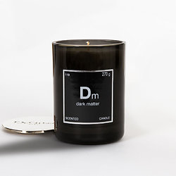 Bougie Dark Matter - DeGrhaal