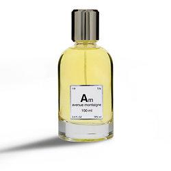 Eau de Parfum Avenue Montaigne - DeGrhaal