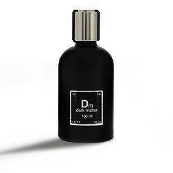 Eau de Parfum Dark Matter - DeGrhaal