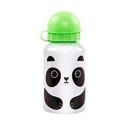 Gourde enfant Panda Kawaii 300 ml