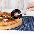 Roulette à pizza Disque vinyle Retro vintage