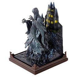 Figurine Collector Harry Potter - Détraqueur